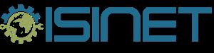 isinet.net/webshop