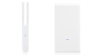 Ubiquiti UniFi Mesh