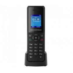 Grandstream DP720 Enterprise IP Phone