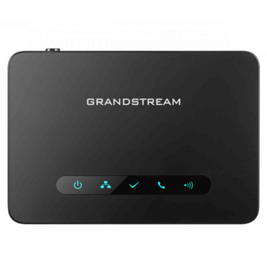 Grandstream DP750 Basisstation