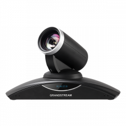 Grandstream GVC3200 Video Conferencing