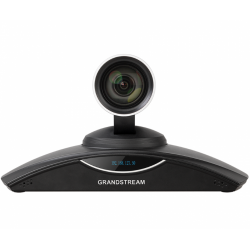 Grandstream GVC3202 Videoconferencing