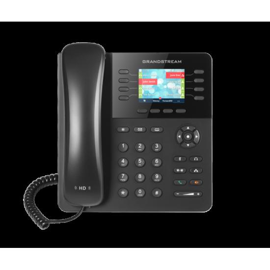 Grandstream GXP2135 Enterprise IP Phone