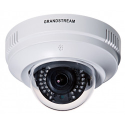 Grandstream Camera GXV3611 IR HD