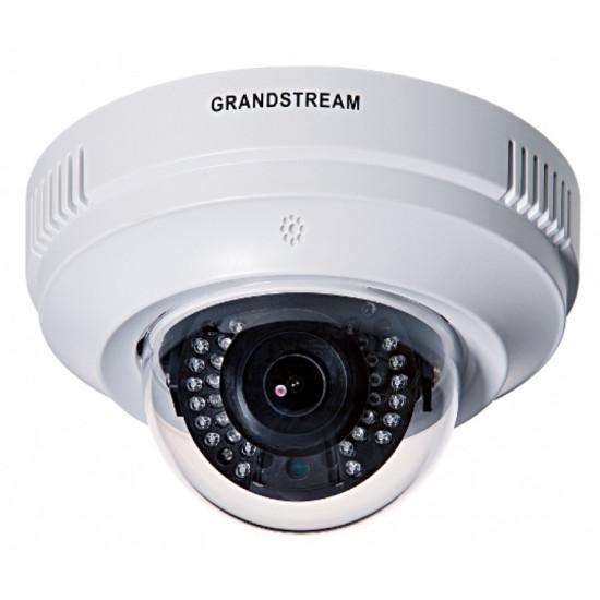 Grandstream Camera GXV3611 IR HD