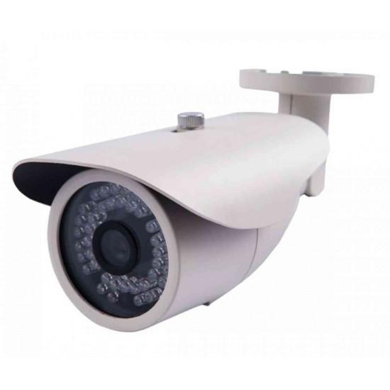 Grandstream Camera GXV3672 HD_36