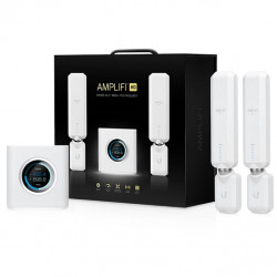 Amplifi HD
