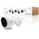 Unifi Video Camera 5-Pack