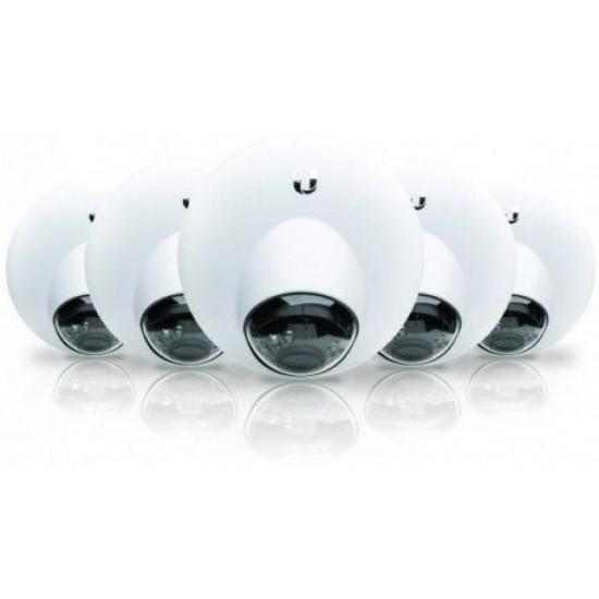 Unifi Video Camera Dome 5-Pack