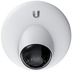 Unifi Video Camera Dome 5-Pack