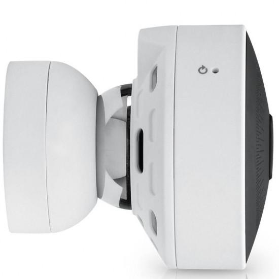 UniFi Video Camera G3 Micro