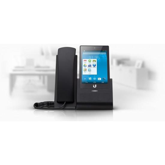 Unifi VoIP Phone Pro