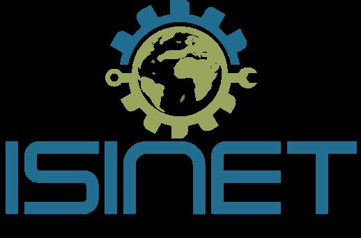 isinet.net